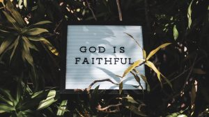 God-is-faithful-precious-godliness