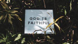 God-is-faithful-precious-godliness