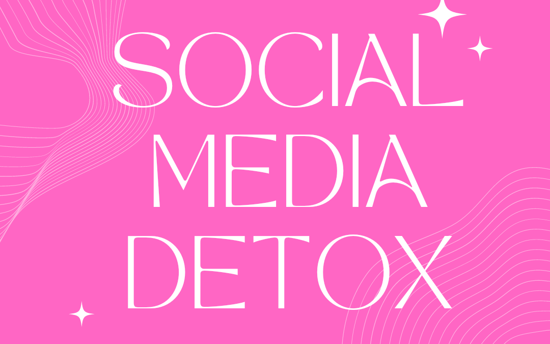 Social Media Addiction – The rush for instant gratification
